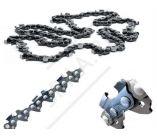 Изменение цен на цепные ремни и цепи