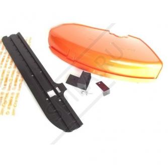 Кожух универсальный Набор FS 44-450