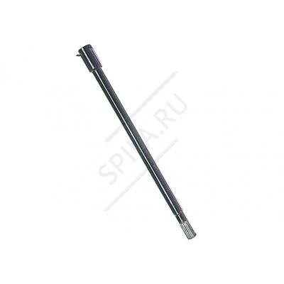 Удлинитель 1000 мм для бензобура STIHL BT 360