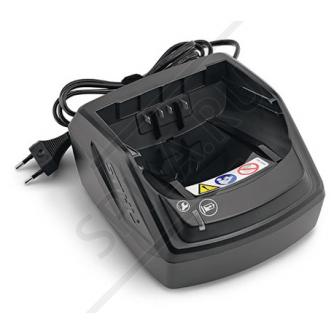 Зарядное устройство AL 101