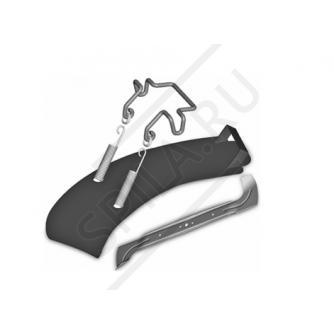 Мульча-Кит 80 см к тракторам R4 (AMK 082)