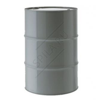 Масло для 2-хтакт. мотора Stihl 55,0 л