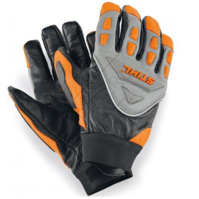 Перчатки STIHL FS ERGO XL