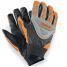Перчатки FS ERGO XL