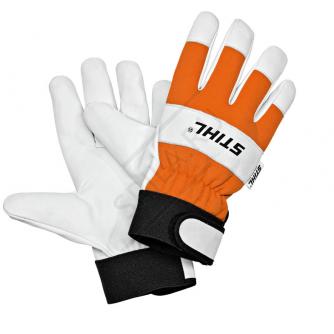 Перчатки SPECIAL XL