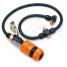 Набор для присоединения воды TS-510\760 Stihl