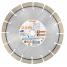 Алмазный диск 230 мм Х 100