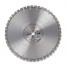 Алмазный диск асфальт, армир. бетон 400 мм ВА 80