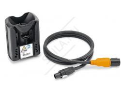 Адаптер АР с кабелем для подсоединения к инстр-ту