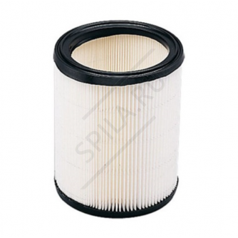 Фильтр кассета SE 121-122E