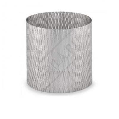 Фильтр кассета SE 61-122Е сталь