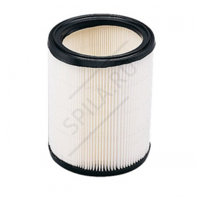 Фильтр кассета SE 61-62E