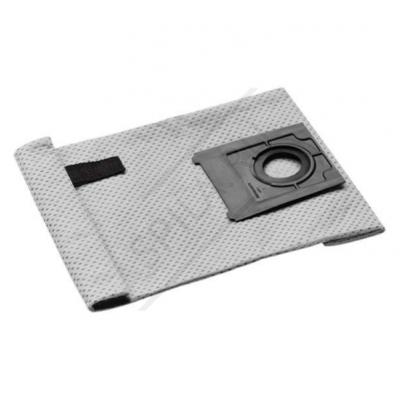 Фильтр мешок SE 121, 121E (5 шт.)