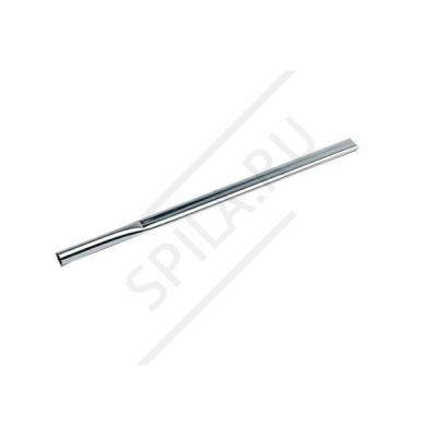 Насадка для щелей металлическая SE 61-122E