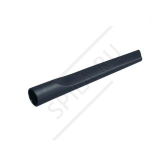 Насадка для щелей пластиковая SE 61-122Е