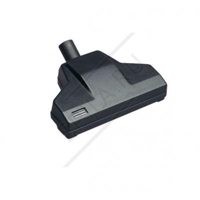 Турбощетка 300 мм SE 61-122E