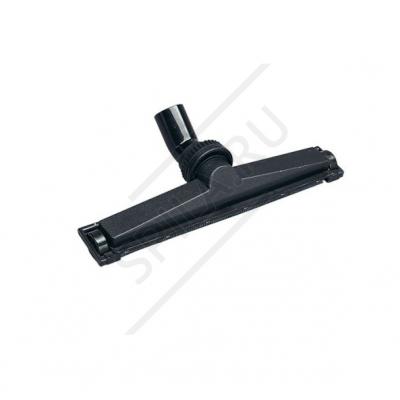 Щетка для влажной уборки SE 121-122Е ширина 400 мм