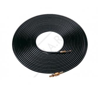 Набор для чистки труб RE 98-163 15 м