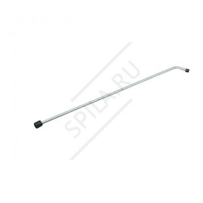 Распылительная трубка изогнутая 1070 мм RE 230-462 без насадки