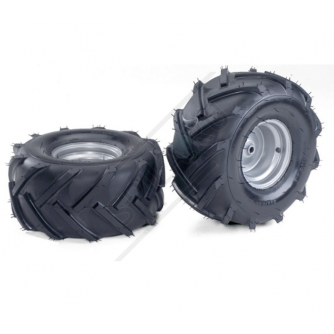 ART 020 Шины/тракторный профиль
