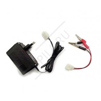 Зарядное устройство ACB 010 12V-17Ah