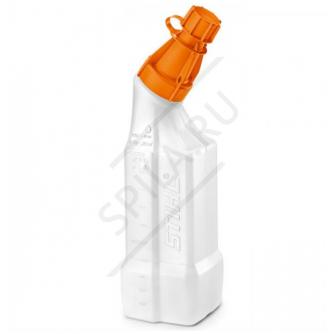 Бутылка для смеси Stihl 1,0 л