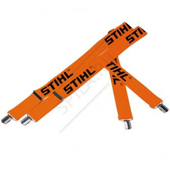 Подтяжки STIHL 110 см
