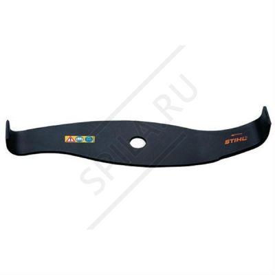 Нож 2z 320 мм FS-550, шт