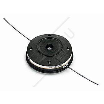 Триммерная головка DuroCut 20-2 к FS 55/70 C-E/87/90/100/130/250, шт