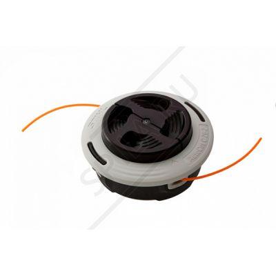 Триммерная головка Autocut C 26-2  2,4мм к Fs-55-130,FR-131, шт