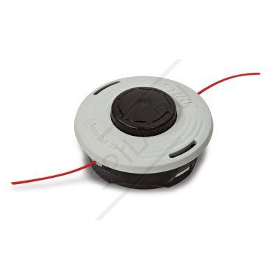 Триммерная головка Autocut 36-2 к FS120/FS250/FS131, шт