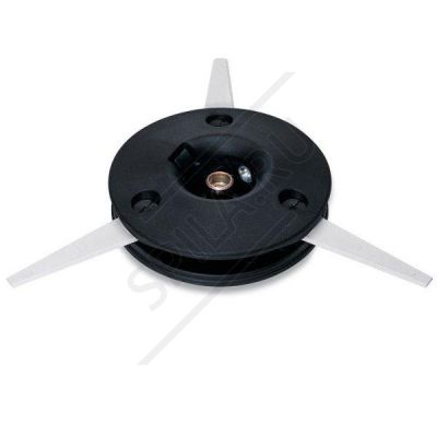 Триммерная головка Polycut 06-3 Fs-38,45, шт