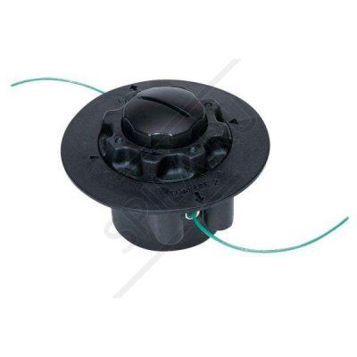 Триммерная головка Autocut С 04-2  FSA-65, 85, шт