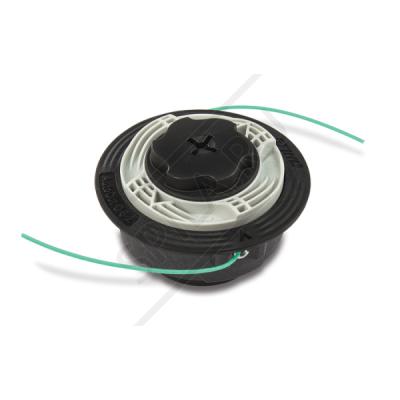 Триммерная головка AutoCut C 6-2 к FS 38/40/45С-Е; FSE 60/71/81, шт