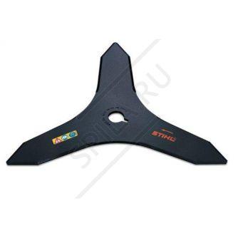Нож 3z 350 мм FS-550, шт
