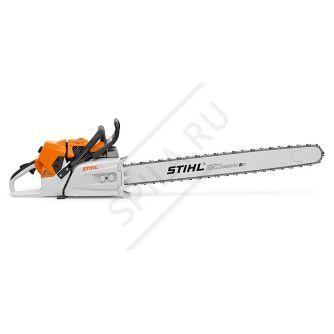 Бензопила STIHL MS 881 36