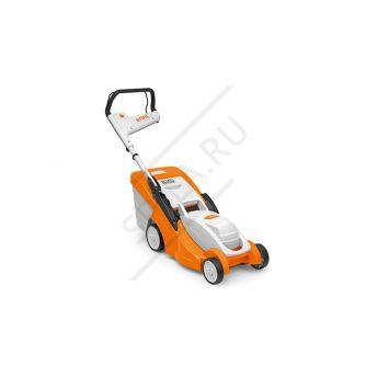 Электрическая газонокосилка STIHL RМЕ 339.0 С